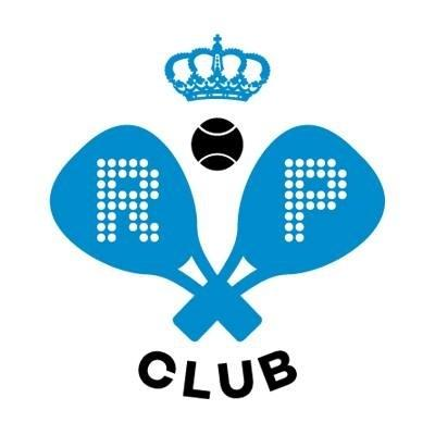 Regal-padel-club