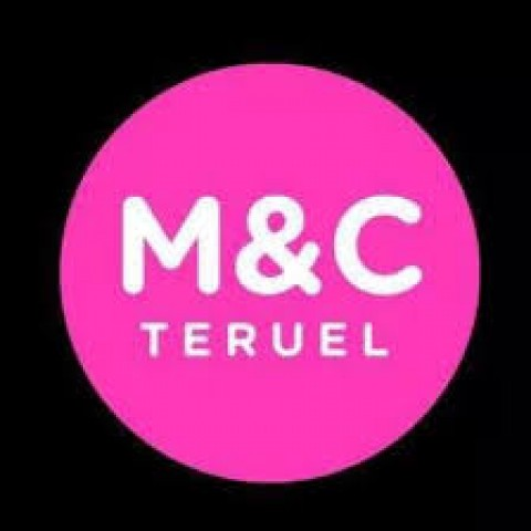M&C Teruel Sport Center