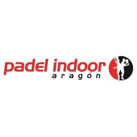 Pádel Indoor Aragón ⋆ Padel Amateurs