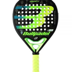 Pala bullpadel hack 02-20