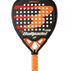 Pala bullpadel vertex 02-20